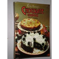Cadbury's Chocolate Cookbook
