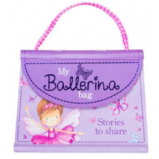 My Ballerina Bag