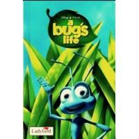 Disney Pixar A Bug's Life - HB
