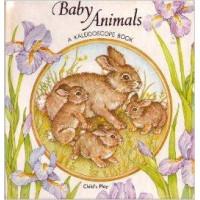 Baby Animals - HB
