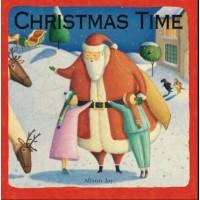 Christmas Time - HB