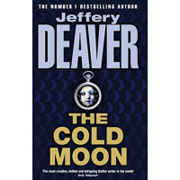 Jeffery Deaver The Cold Moon