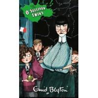 Enid Blyton The O'Sullivan Twins