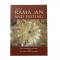 A Guide to Ramadan and Fasting - Paper back