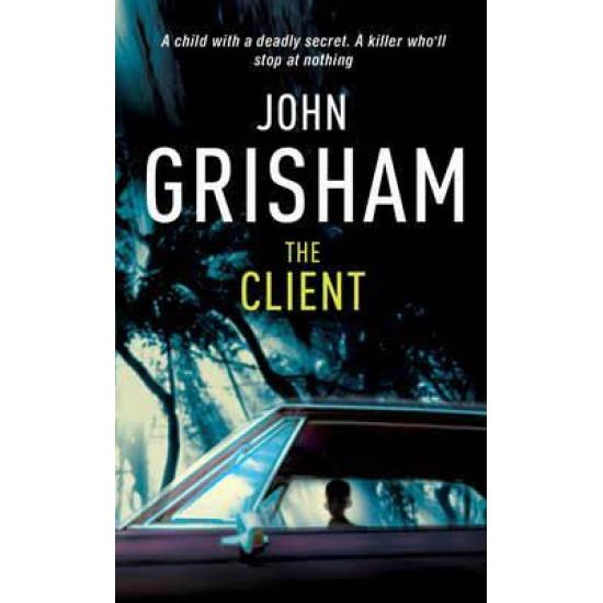 John Grisham The Client