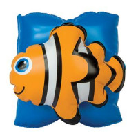 Water Wings Clownfish