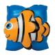 Water Wings Clownfish