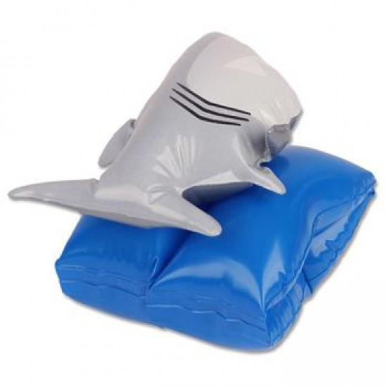Water Wings Shark
