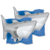 Water Wings Shark