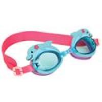 Swim Goggles Dolphin