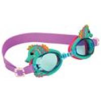 Swim Goggles Seahorse