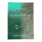 Al-Dhabh: Slaying Animals the Islamic Way - Paperback