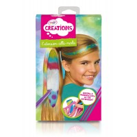 Colour N Clip by Crayola