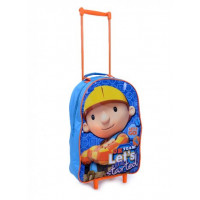 Bob the Builder Trolley Bag
