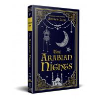 The Arabian Nights (Paper Mill Classics)