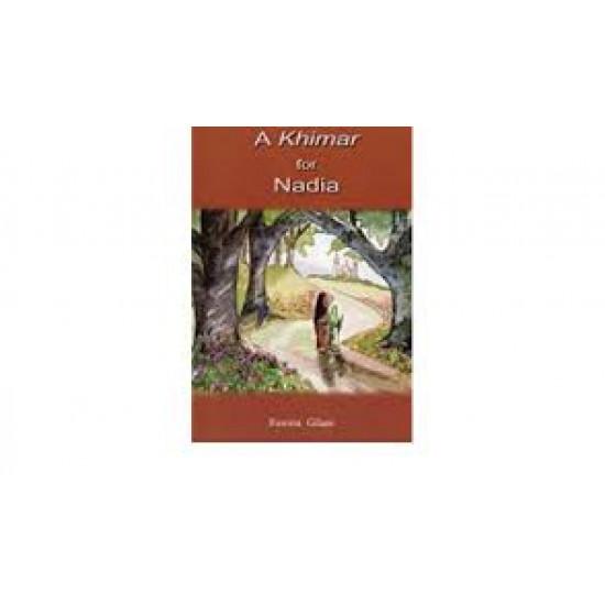 A Khimar For Nadia by Fawzia Gilani