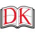 Dorling kindersly (DK)