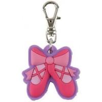 Zipper Pull, Ballet