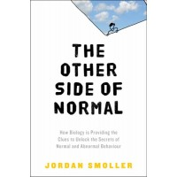 The Other Side of Normal by Smoller, Jordan W. -Hardcover
