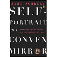 Self-Portrait in a Convex Mirror (Penguin Poets) by John Ashbery