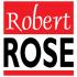 Robert Rose