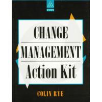 Change Management Action Kit