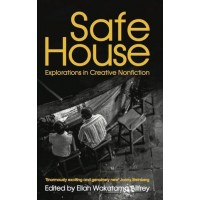 Safe House by Ellah Wakatama Allfrey