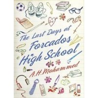The Last Days at Forcados High