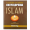 Children's Encyclopedia of Islam.