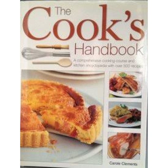 1000 Classic Recipes for Every Cook