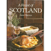 A Feast of Scotland