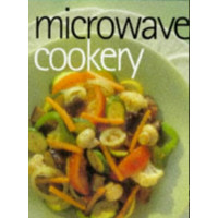 Microwave Cookery