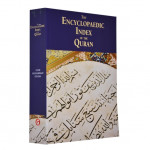 Encyclopaedic Index of the Quran