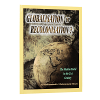 Globalisation or Recolonisation - PB
