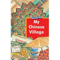 My Chinese Village