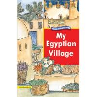 My Egyptian Village