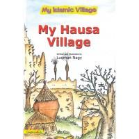 My Hausa Village