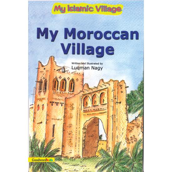 My Morrocan Village