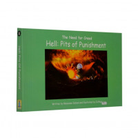 Hell: Pits of Punishment.