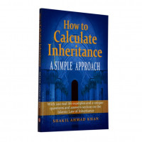 How to Calculate Inheritance: A Simple Approach