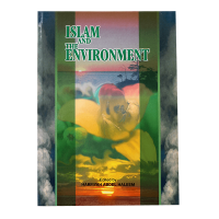 Islam and The Environment - PB