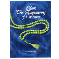 Islam: The Empowering of Women - PB