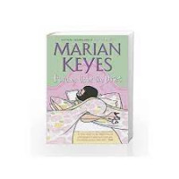 Marian Keyes Further Under The Duvet