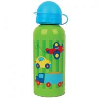 Stainless Steel Bottle Transprot