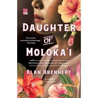Daughter of Moloka'i by Brennert, Alan
