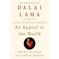 An Appeal to the World: The Way to Peace in a Time of Division by Alt, Franz- Hardback