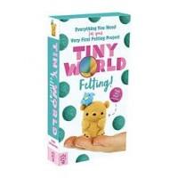 Felting (Tiny World)