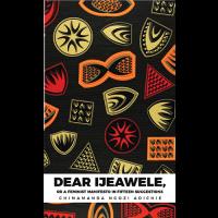Dear Ijeawele by Chimamanda Ngozi Adichie - Paperback