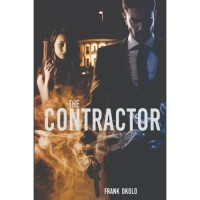 The Contractor by Frank Okolo - Paperback