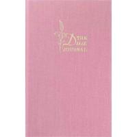 The Dua Journal: Self Love - Hardback